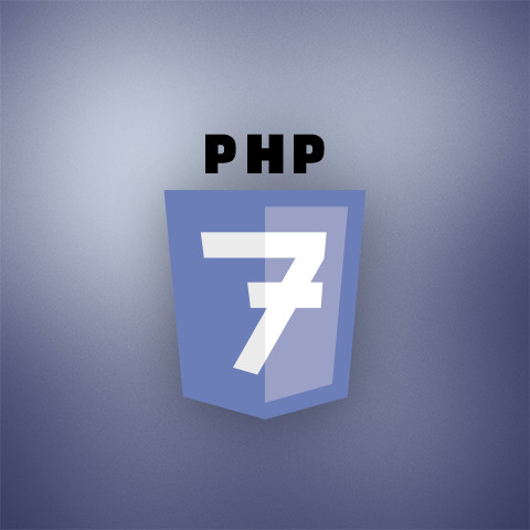 PHP 7 Up and Running