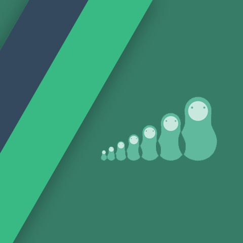 Learning Vue 1.0: Step By Step