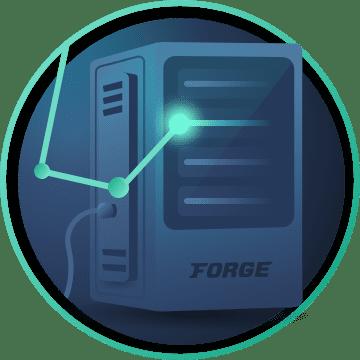 Build a Staging Server