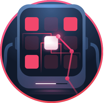 Build Your First App