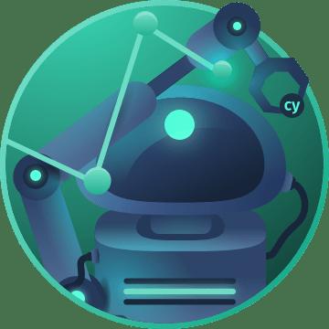 Cypress and Laravel Integration