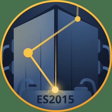 ES2015 Crash Course