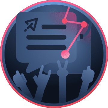 Hands On: Community Contributions