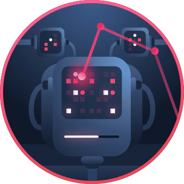 How to Create Custom Laravel Presets