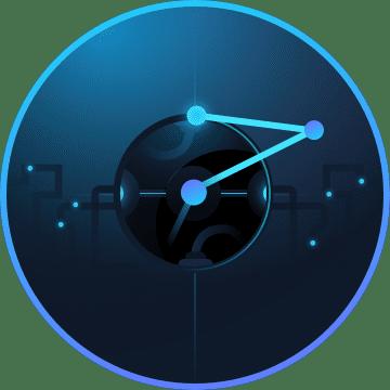 Incremental APIs