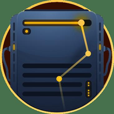 JavaScript Techniques For Server-Side Applications