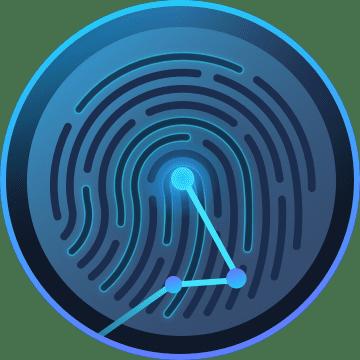 Laravel Authentication Techniques