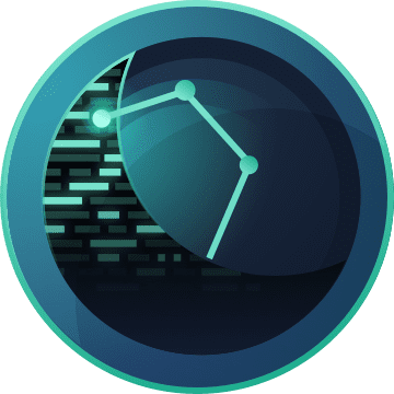 Browser Testing With Laravel Dusk