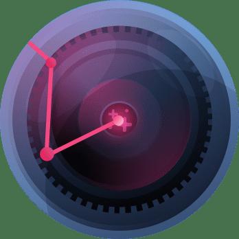 Learn Telescope