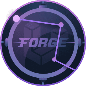 Learn Laravel Forge