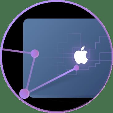 Setup a Mac Dev Machine From Scratch