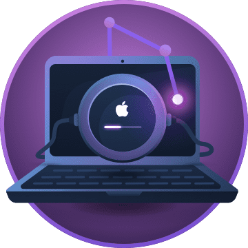 Set Up a Mac for Development From Scratch