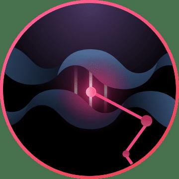 Rebuild GitHub with Tailwind