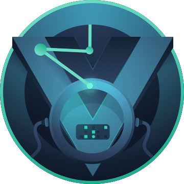 Testing Vue