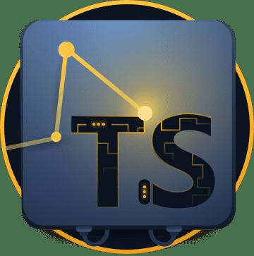 Beginning TypeScript