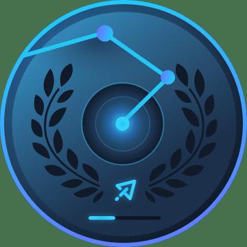 Unlocking Badges Workshop