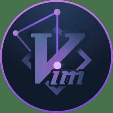 Vim Mastery