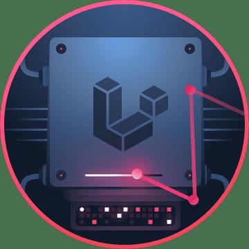 What's New in Laravel 5.1